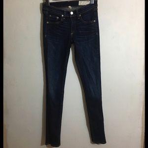 Rag and bones Jeans